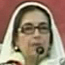 Benazir Bhutto killed in 'suicide' attack