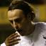 Berbatov is going nowhere, insists Spurs boss Ramos