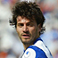 Spurs chase £9m Espanyol defender