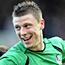 Fumbling Fulham grab second chance