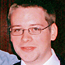 Bank worker died in American Pie drinking game