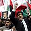 Khans together for anti-Musharraf protest