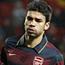 Wenger: Eduardo can fire Gunners to glory