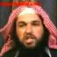Al-Qaeda: Welcome Bush with bombs