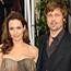 Is Jolie's dress hiding her twins?