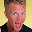 TV host no longer murder suspect