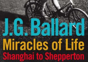 Miracles Of Life: Shanghai To Shepperton