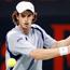 Murray targets Doha victory