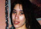 Tania Nicol