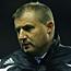 Newcastle bid for Derby star Barnes rejected