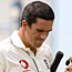 Pietersen confident of England revival