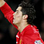 Ronaldo: Free-kick was my best-ever goal