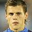 Liverpool to complete £6.5m Skrtel signing