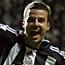Allardyce warns Spurs off Taylor