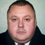 Police errors 'let Bellfield kill again'