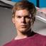 Dexter is a macabre delight