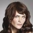 Helena Christensen sells son on eBay