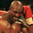 Holyfield keen on third Tyson clash