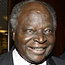 Kenya agrees in principle to PM post