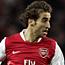 Transfer talk: Arsenal stars targeted by Italian giants