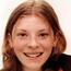 Bus stop killer prime suspect in Milly murder