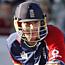 Pietersen: I won't join India League