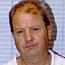 Strangler ate dinner in his slippers, then killed