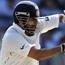 India set up Aussie final