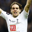 Spurs cup hero Woody predicts more silverware