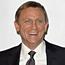 Daniel Craig to marry?