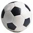 Win tickets to see Blackburn Rovers v Wigan