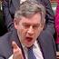 Mystery poet attacks Gordon Brown