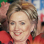 Clinton defies critics with comeback