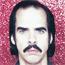 Nick Cave & The Bad Seeds: Dig!!! Lazarus Dig!!!