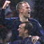Burley happy as Scots hold Croatia
