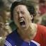 Romero leads British gold rush