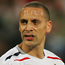 England captain Ferdinand learns from past mistakes