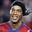 Spurs boss Ramos could make move for Barca star Ronaldinho