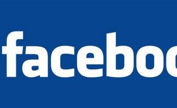 Facebook sex addict slept with 50 men