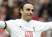 Berbatov could go after Spurs contract talks collapse
