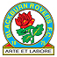 Win tickets to see Blackburn Rovers v Tottenham Hotspurs
