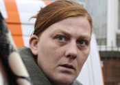 Mum in Shannon abduction trial