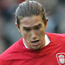 Reds' Kewell cool on Juve link