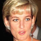 Diana unlawfully killed, jury rules