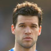 Ballack spurred by Cup of woe