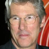 Fence a tall order for Richard Gere