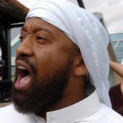 Izzadeen jailed for terror offences