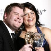 Bafta surprise for Gavin and Stacey