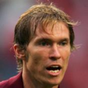 Season over for Hleb