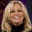 Pamela Anderson to star in own TV show